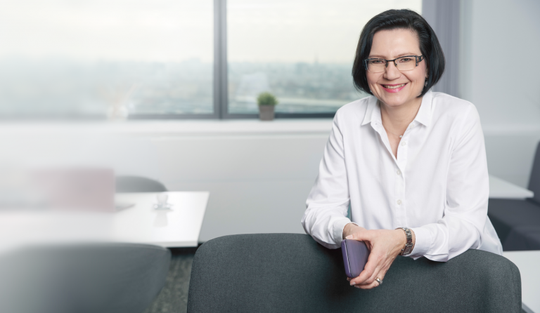 Astrid Leopold Vortragende, Consultant, Trainerin