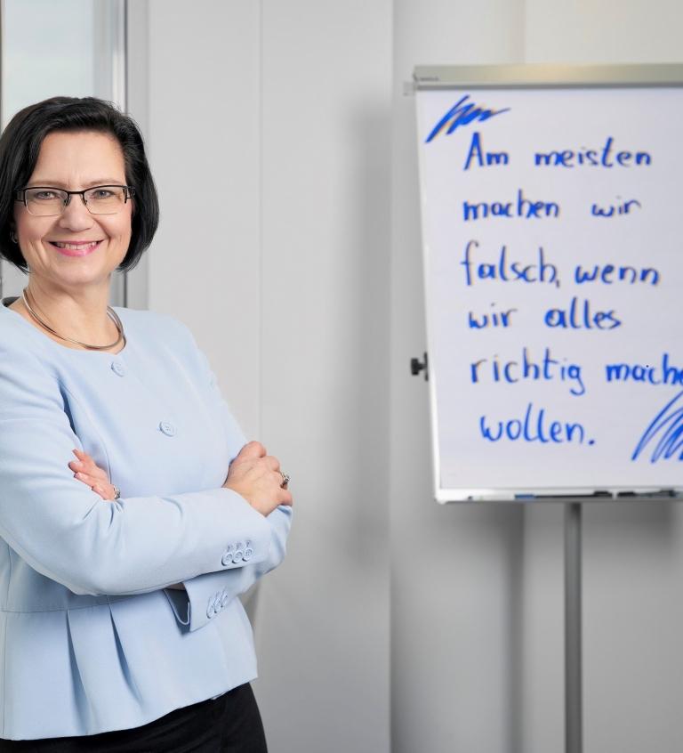 Knigge Vortrag Astrid Leopold