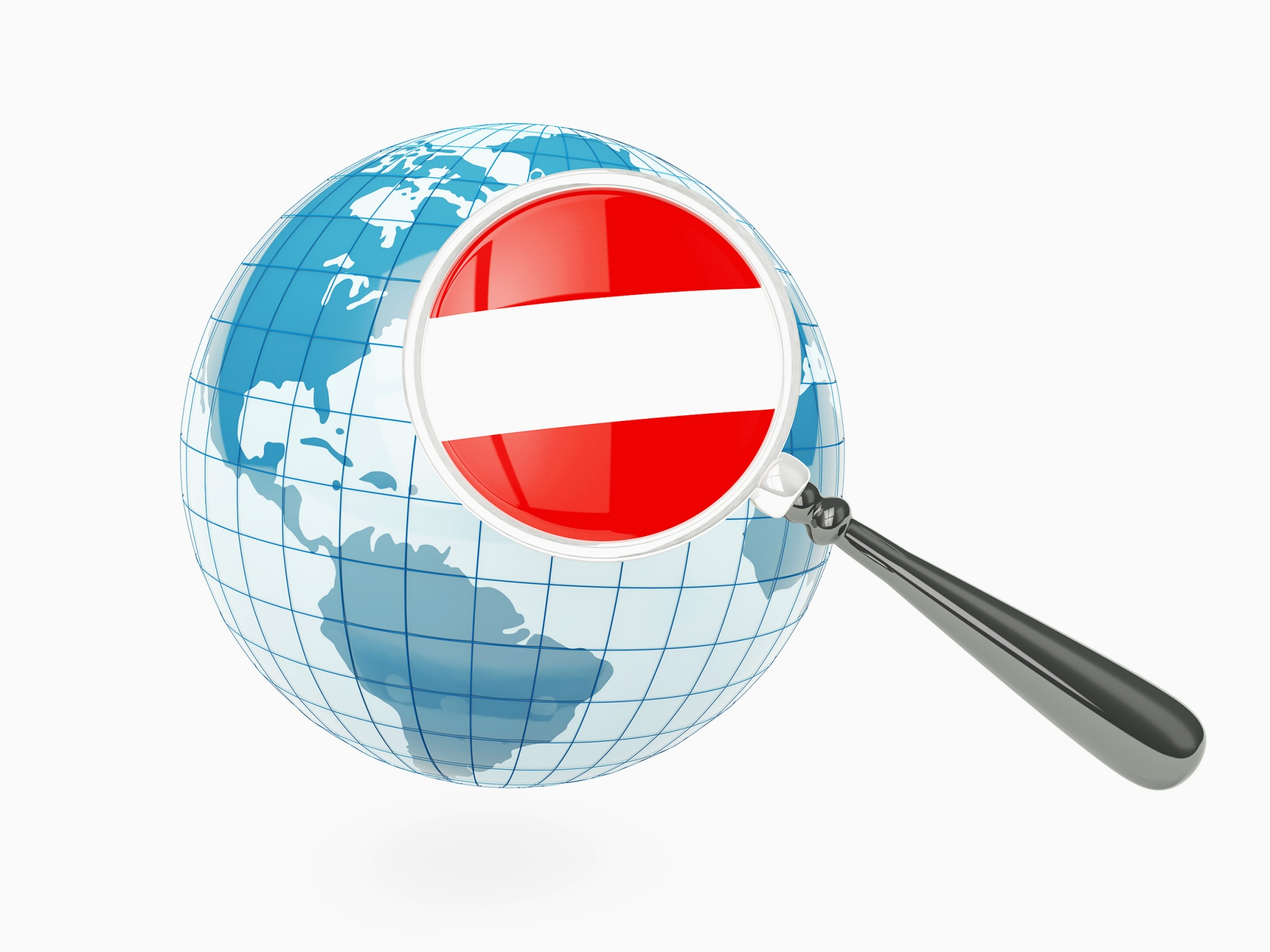 Österreich für Expatriates