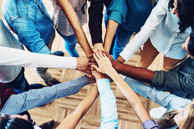 Seminar interkulturelles Teambuilding
